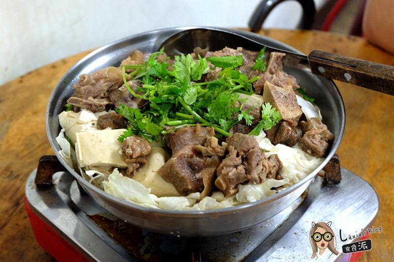 萬華義村羊肉爐03.jpg