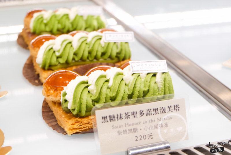 WUnique Pâtisserie 無二法式甜點-17.jpg