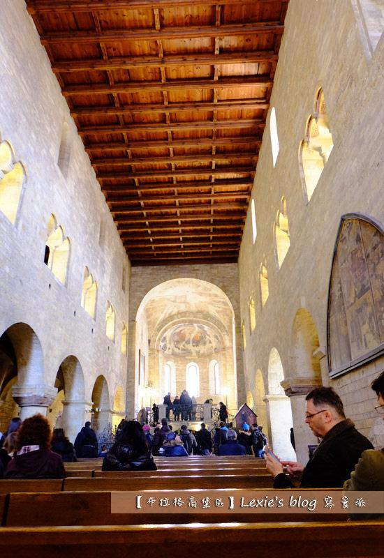 布拉格高堡城堡28.jpg