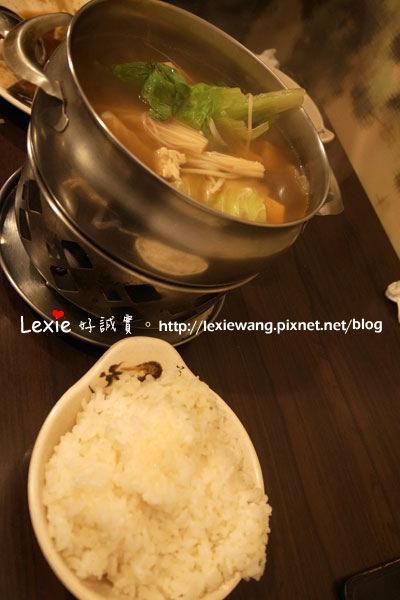 禾記臭豆腐5
