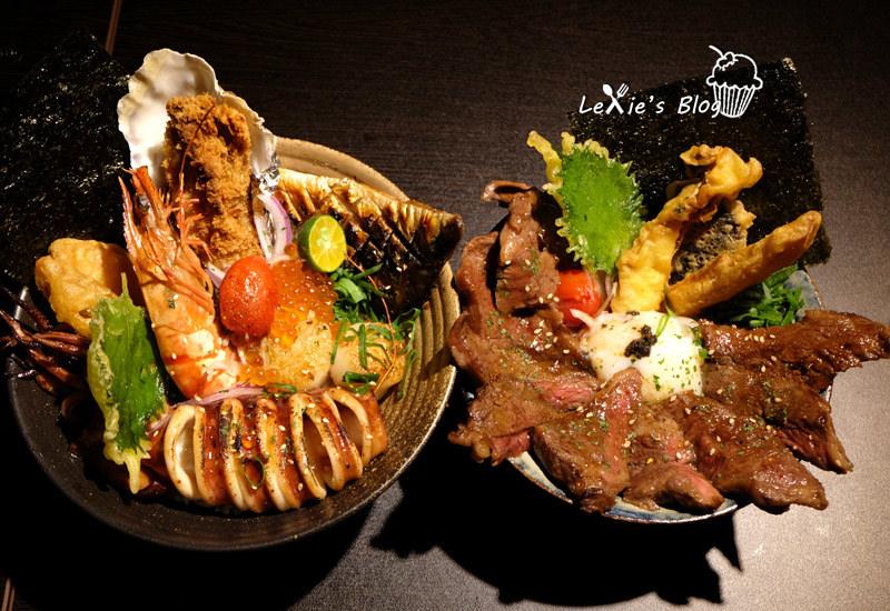 漂-燒肉食堂40.jpg