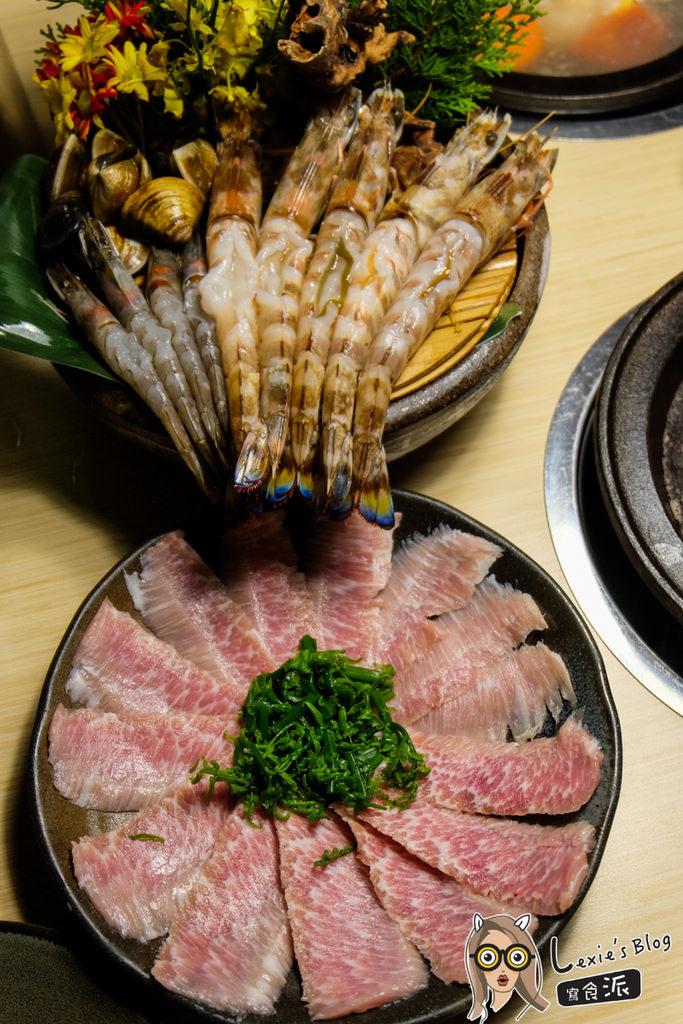 三重京澤日式鍋物涮涮鍋-3491.jpg