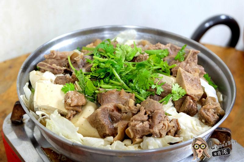 萬華義村羊肉爐04.jpg
