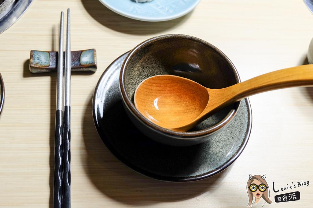 三重京澤日式鍋物涮涮鍋-3452.jpg