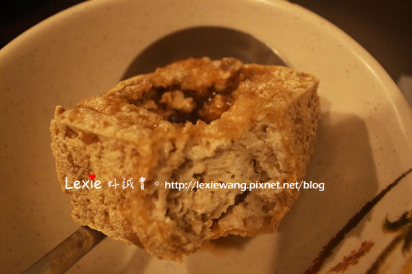 禾記臭豆腐9