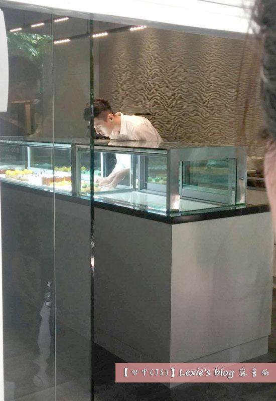 台中甜點CJSJ30.jpg