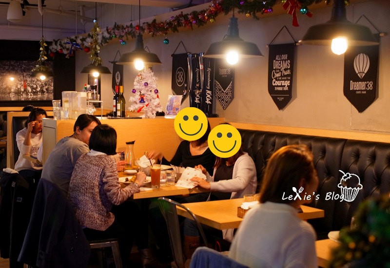 夢想38餐廳33.jpg