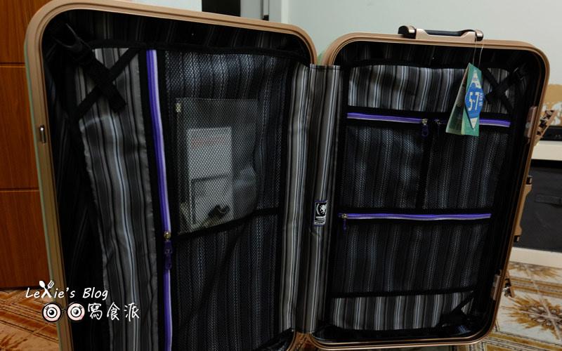 legend-walker行李箱24.jpg