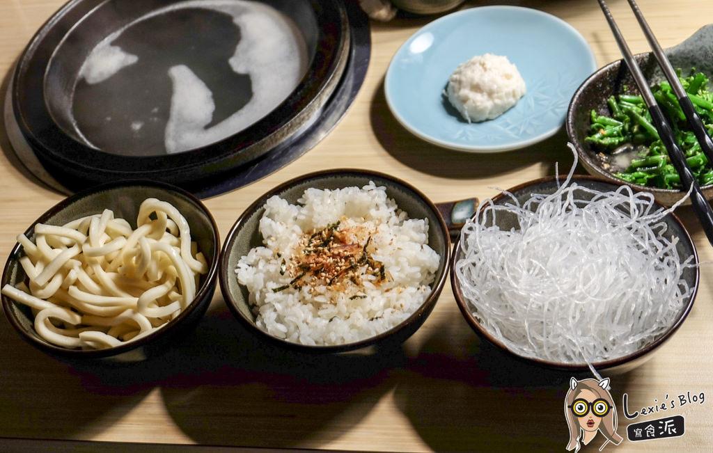 三重京澤日式鍋物涮涮鍋-3446.jpg