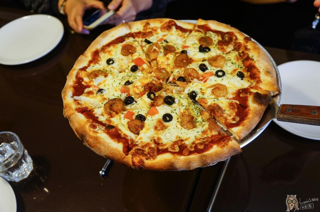 深盤pizza-big boyz pizza南京富興 (6 - 20).jpg