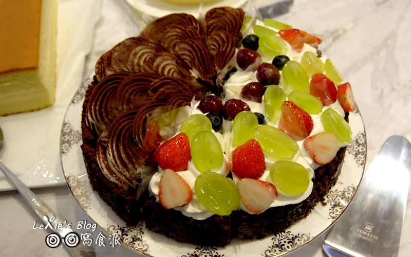 法國的秘密甜點25.jpg