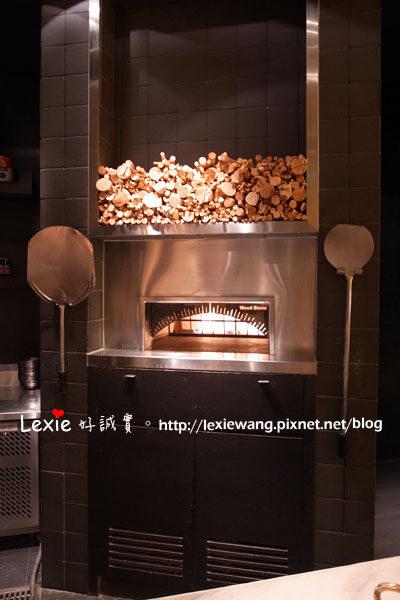寒舍艾美探索廚房自助餐buffet44
