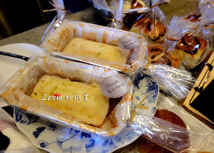 思維廚房花蓮法式料理17