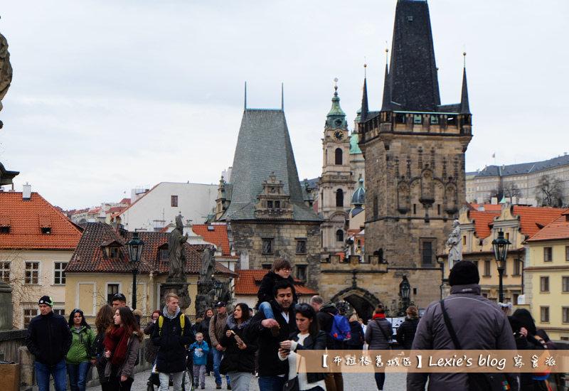 布拉格舊城區天文鐘35.jpg