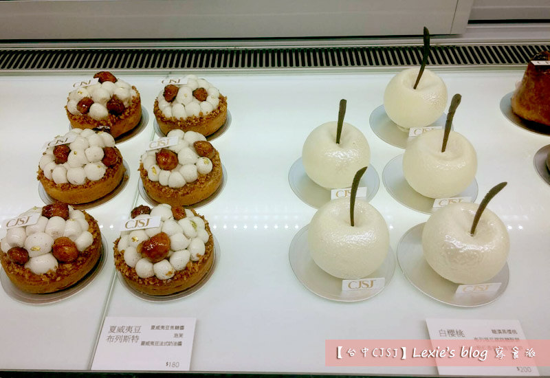 台中甜點CJSJ16.jpg