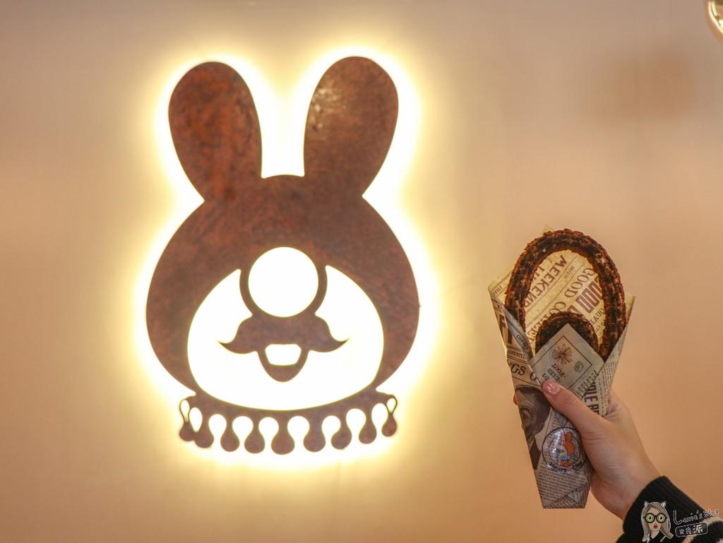 Heart Churros 哈啾吉拿甜心館-19.jpg