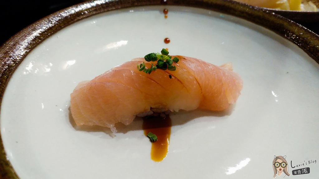 神樂坂割烹六張犁日本料理-3.jpg