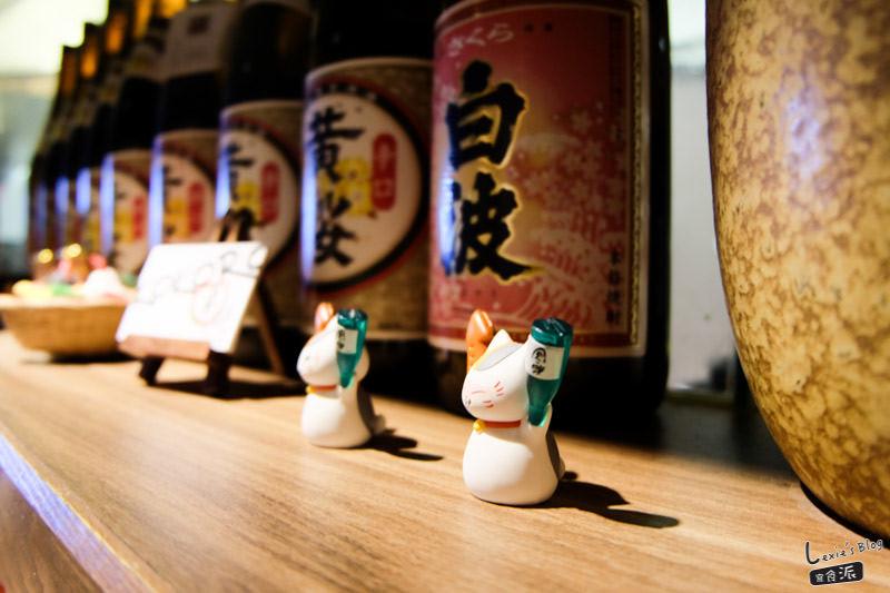 kokoro串燒小酒館松江林森-8.jpg