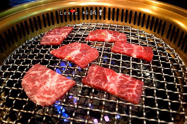 迷霧燒肉11