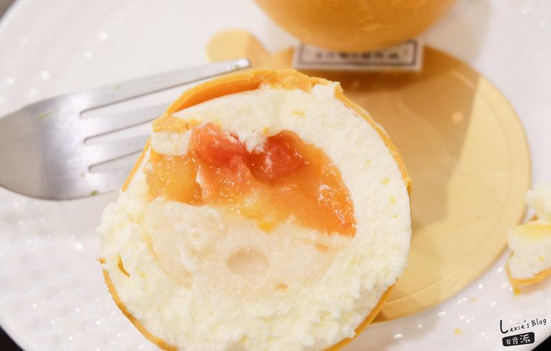 WUnique Pâtisserie 無二法式甜點-33.jpg