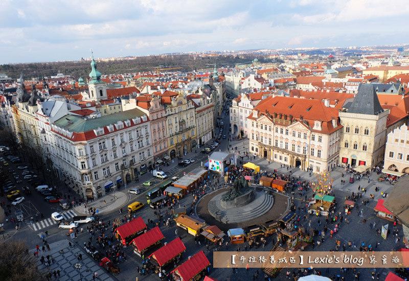 布拉格舊城區天文鐘25.jpg
