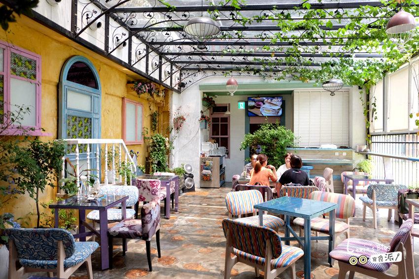 D.G. Café大稻埕迪化街花園咖啡廳051.jpg