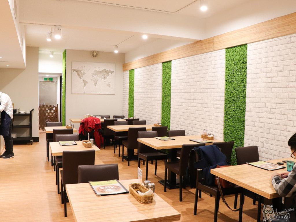 1+1廚房南京三民餐廳美食-4.jpg