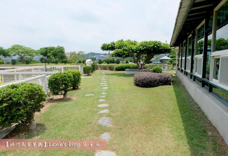 綠池庭園餐廳20.jpg