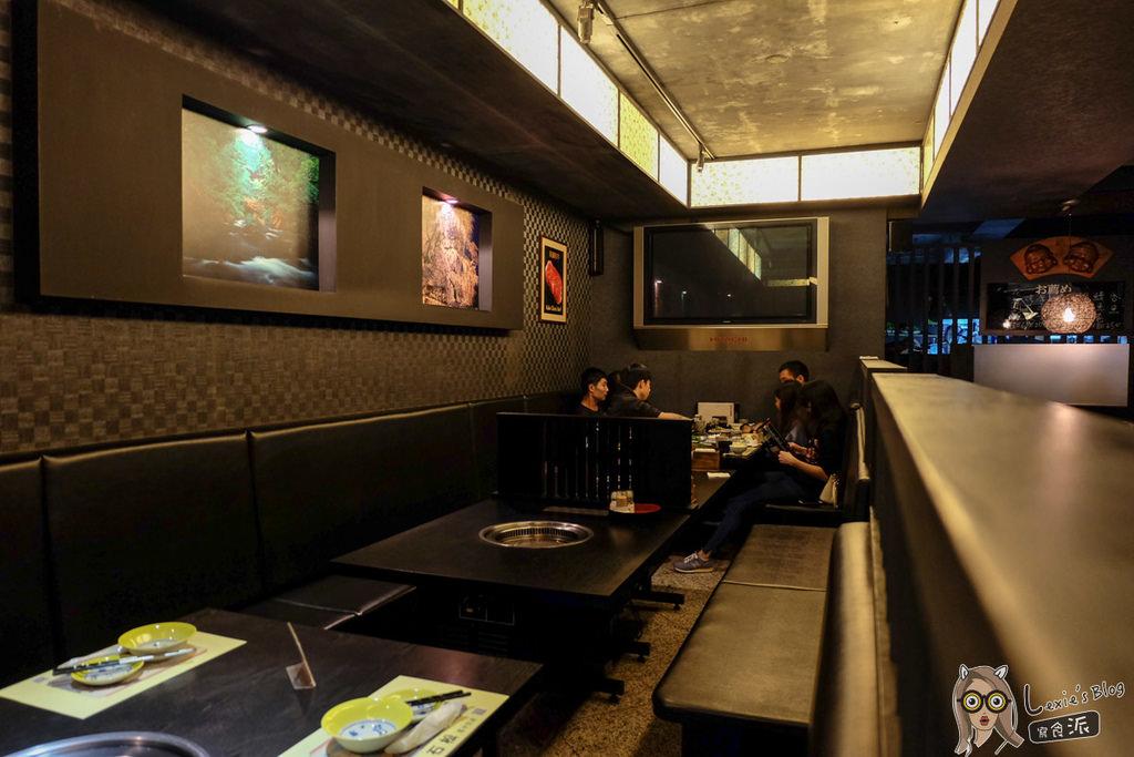 燒肉石松南京復興-3.jpg