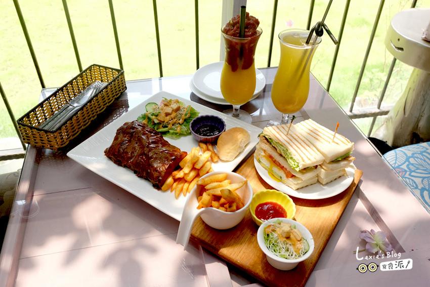 D.G. Café大稻埕迪化街花園咖啡廳037.jpg