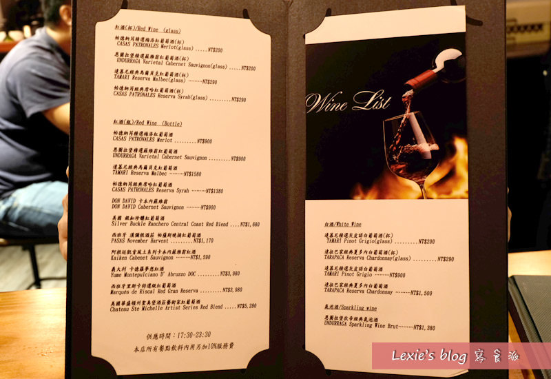Bistro-There餐酒館18.jpg