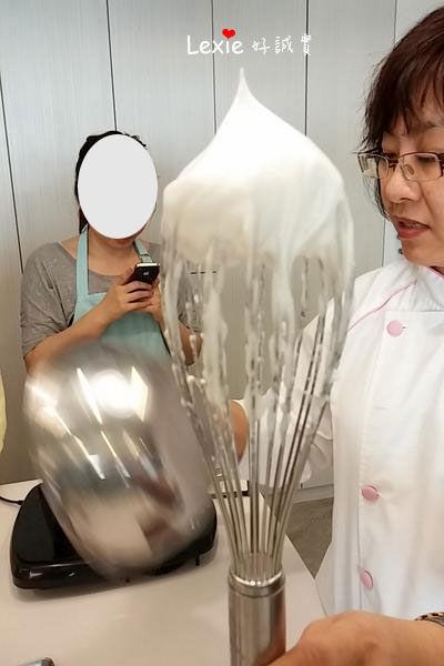 手邑-英式酒漬水果條蛋糕20