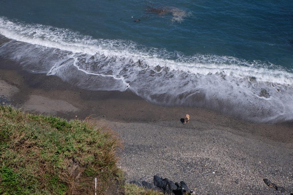 宜蘭富美海產.玻璃海灘043.JPG