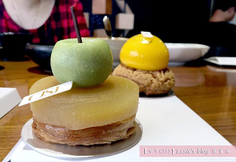 台中甜點CJSJ6.jpg