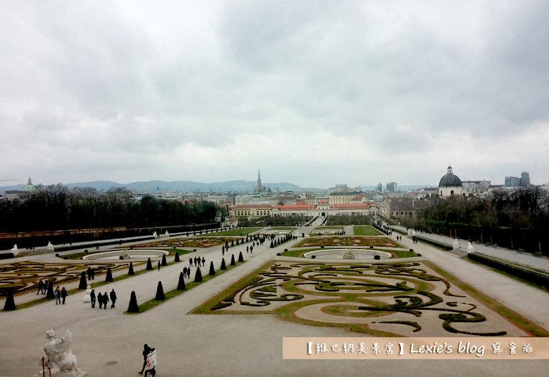 維也納美景宮3.jpg