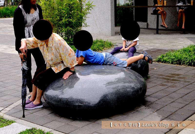 台中文學館11.jpg