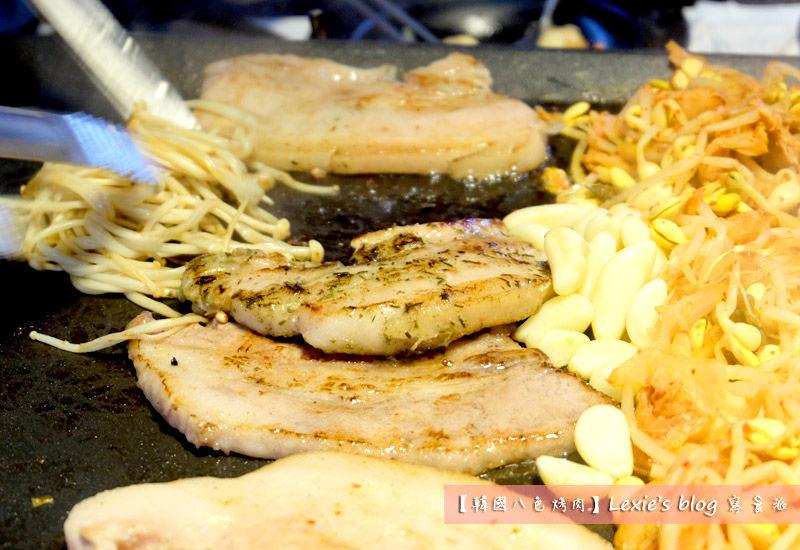 韓國八色烤肉12.jpg