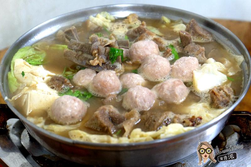 萬華義村羊肉爐09.jpg