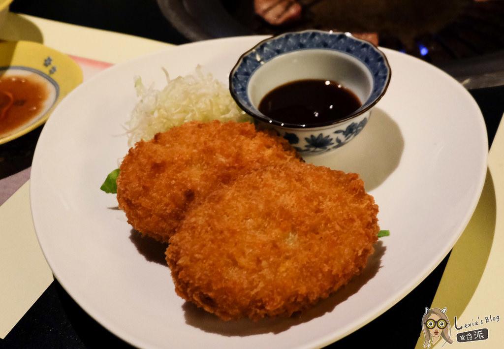 燒肉石松南京復興-16.jpg