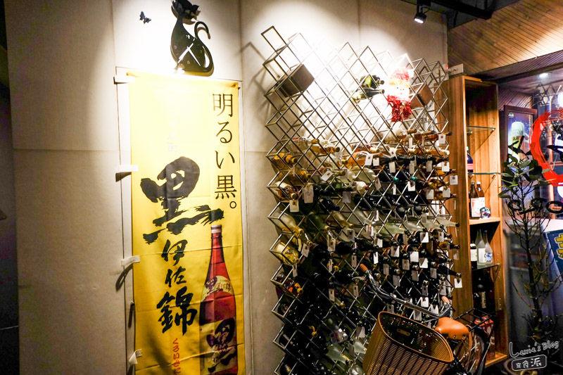 kokoro串燒小酒館松江林森-11.jpg