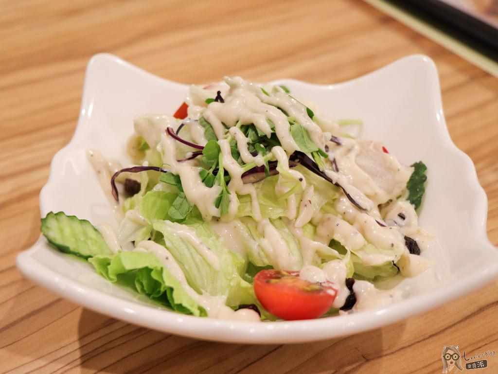 1+1廚房南京三民餐廳美食-9.jpg