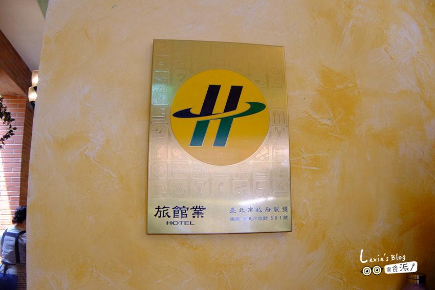 D.G. Café大稻埕迪化街花園咖啡廳030.jpg