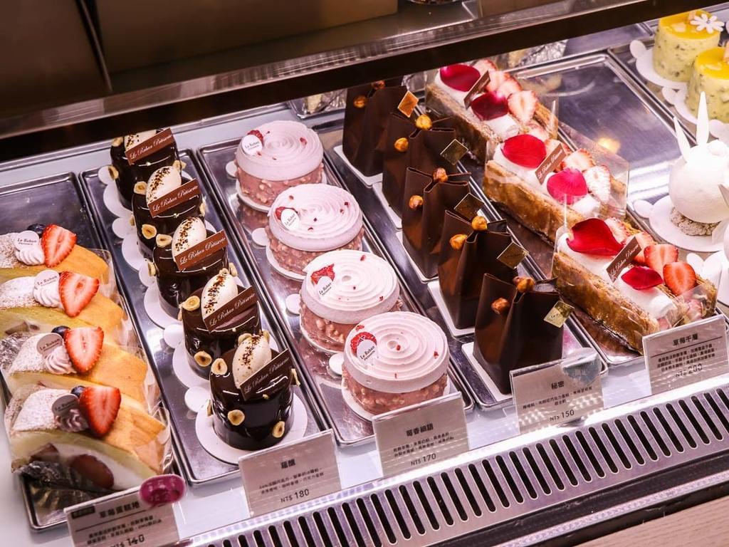 法朋法式甜點-3.jpg