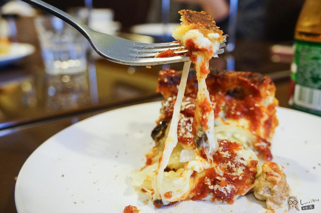 深盤pizza-big boyz pizza南京富興 (15 - 20).jpg