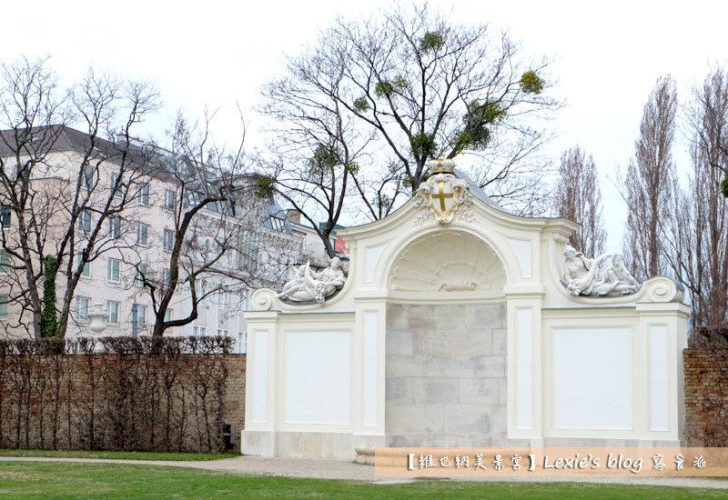 維也納美景宮8.jpg