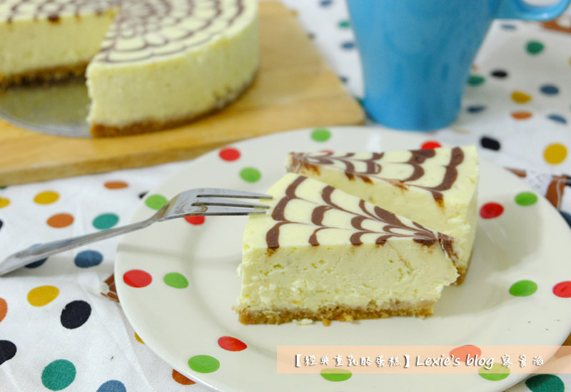 經典重乳酪蛋糕3.jpg