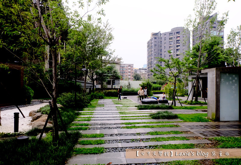 台中文學館12.jpg