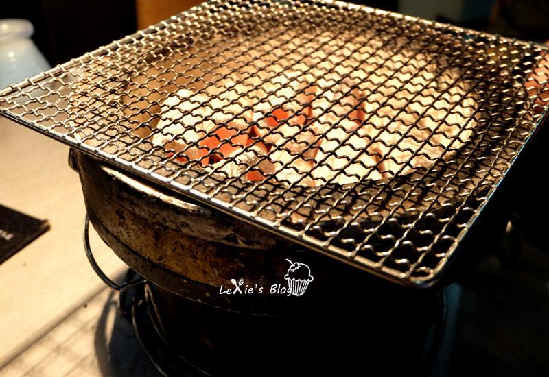 火之舞28.jpg