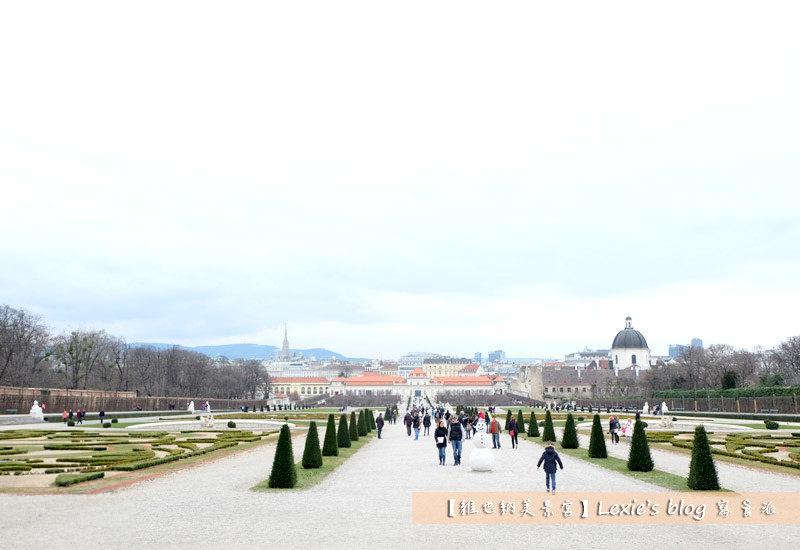 維也納美景宮9.jpg