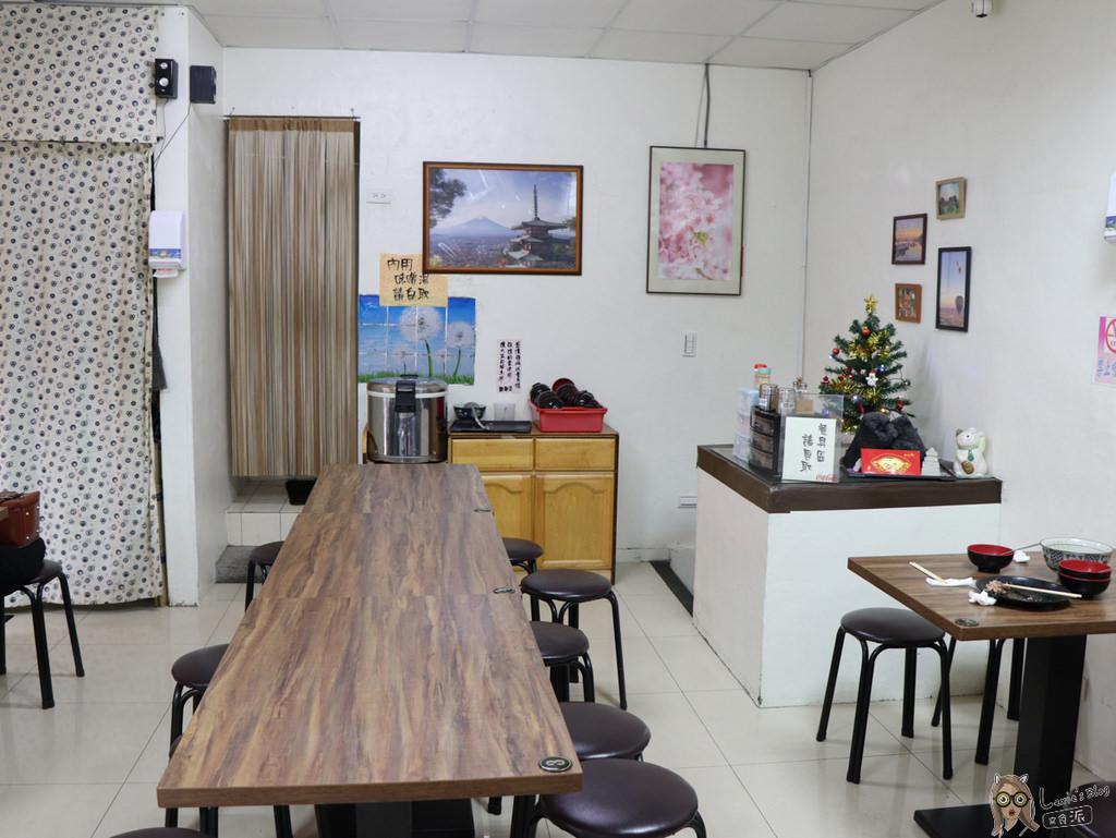 南機場秋月炸豬排蛋包飯 (3 - 19).jpg